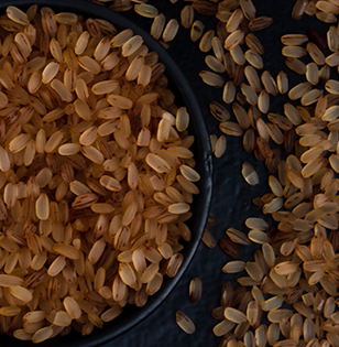 Maata Rice for Exports from India